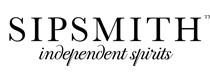Spismith