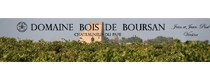 Domaine du Bois de Boursan
